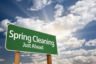 grand-rapids-spring-cleaning